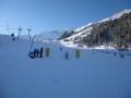 Skikurs-Abschlußrennen1 (Copy)