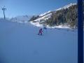 Skikurs-Abschlußrennen4 (Copy)