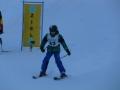 Skikurs-Abschlußrennen5 (Copy)