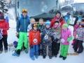 Skikursabschluß-2018 Gruppe Diemer David (Copy)