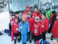 Skikursabschluß-2018 Gruppe Eichinger Florian (Copy)