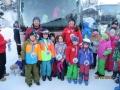 Skikursabschluß-2018 Gruppe Feiner Leonhard (Copy)