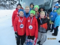 Skikursabschluß-2018 Gruppe Götze Birgit (Copy)