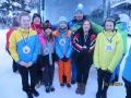 Skikursabschluß-2018 Gruppe Götze Torsten (Copy)