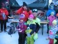 Skikursabschluß-2018 Gruppe Kapplmeier Andreas (Copy)