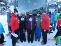 Skikursabschluß-2018 Gruppe Kaul Sonja (Copy)