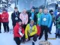 Skikursabschluß-2018 Gruppe Ossovsky Mario (Copy)
