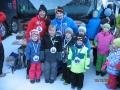 Skikursabschluß-2018 Gruppe Piroue Julian (Copy)