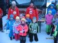 Skikursabschluß-2018 Gruppe Reith Helga (Copy)