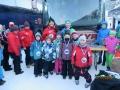 Skikursabschluß-2018 Gruppe Repper (Copy)