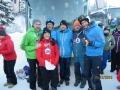 Skikursabschluß-2018 Gruppe Schmid Georg (Copy)
