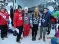 Skikursabschluß-2018 Gruppe Steinberger Vroni (Copy)