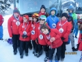 Skikursabschluß-2018 Gruppe Wohlschläger Katha (Copy)