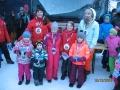Skikursabschluß-2018 GruppeRossmair Sofie (Copy)