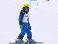 2020-02-02__Märtl-Louis_2-Copy