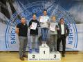 Siegerehrung_Clubmeisterschaft_20201040-Copy