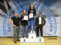 Siegerehrung_Clubmeisterschaft_20201042-Copy