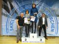 Siegerehrung_Clubmeisterschaft_20201050-Copy