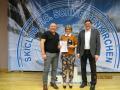 Siegerehrung_Clubmeisterschaft_20201055-Copy