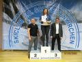 Siegerehrung_Clubmeisterschaft_20201058-Copy
