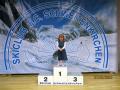 Siegerehrung_Clubmeisterschaft_20201071-Copy