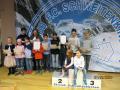 Siegerehrung_Clubmeisterschaft_20201080-Copy