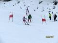 Deutsche Meisterschaft Masters Alpin 2
