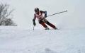 Deutsche Meisterschaften Masters Alpin