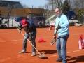 Platzarbeiten April (6)