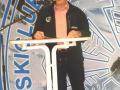 k-p1050802