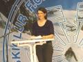 k-p1050805