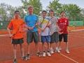 tennis_junioren_II