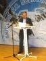 Generalversammlung Ski 2016