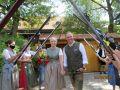 Hochzeit-Tanja-und-Albert2721image