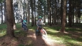 Kindermountainbiketour 1