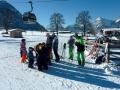 Kinderskitag 2017