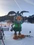 Kinderskitag 2019