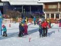 Kinderskitag 2019 image257 (Copy)