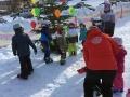 Kinderskitag 2019 image258 (Copy)