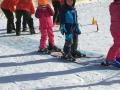 Kinderskitag 2019 image259 (Copy)