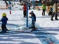 Kinderskitag 2019 image260 (Copy)