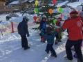 Kinderskitag 2019 image263 (Copy)