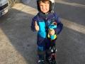 Kinderskitag 2019 image265 (Copy)