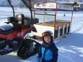 Kinderskitag 2019 image267 (Copy)