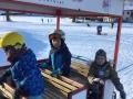 Kinderskitag 2019 image268 (Copy)