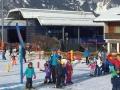 Kinderskitag 2019 image269 (Copy)