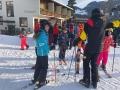 Kinderskitag 2019 image271 (Copy)