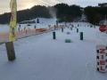 Kinderskitag 2019 image272 (Copy)