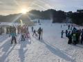 Kinderskitag 2019 image273 (Copy)