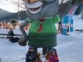 Kinderskitag 2019 image278 (Copy)